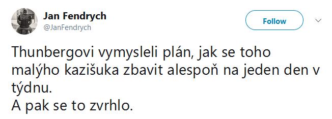 [87805-tw-kazisuk-png]