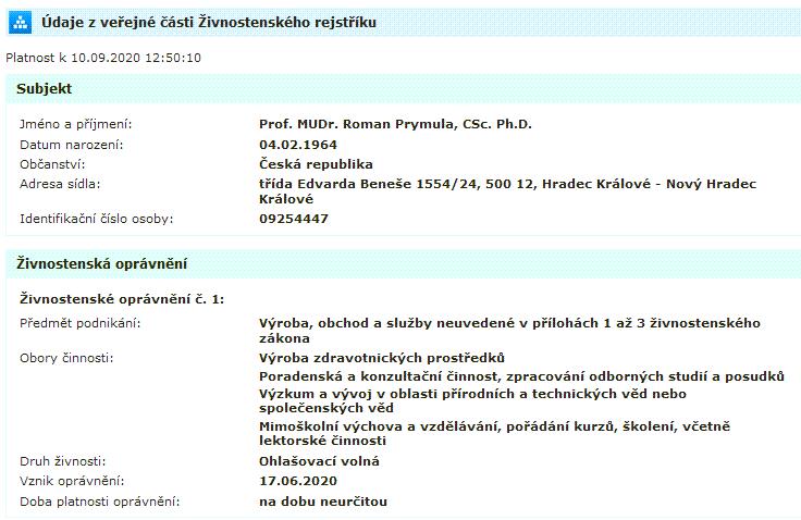 [91071-prym-png]