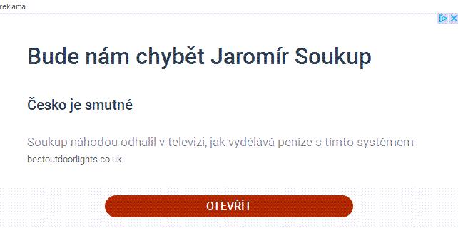 [91121-sou-png]