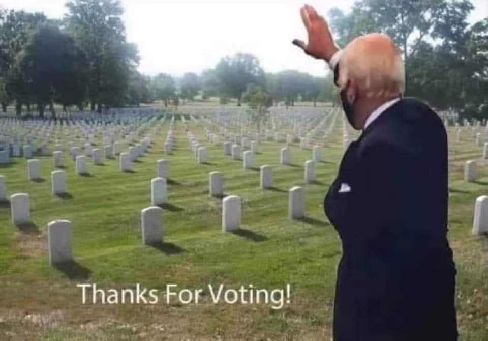 [91556-biden-voters-jpg]