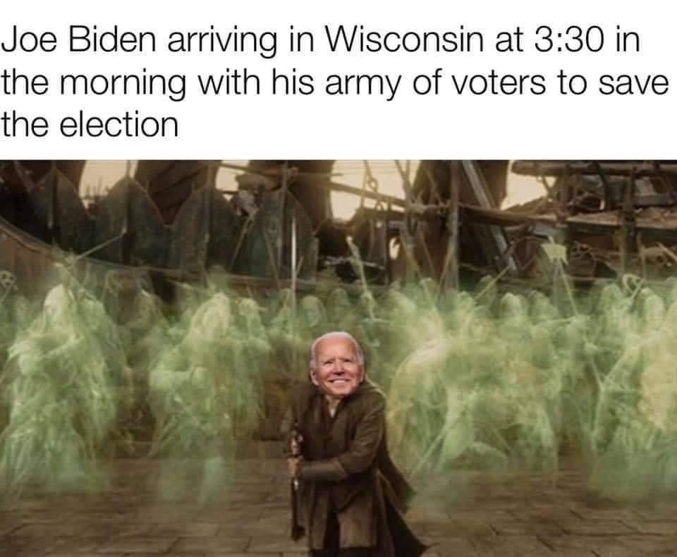[91557-lord-of-ballots-jpg]