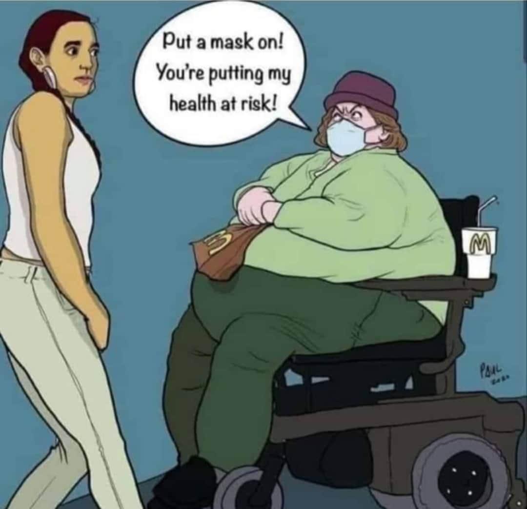 [91560-health-risk-jpg]