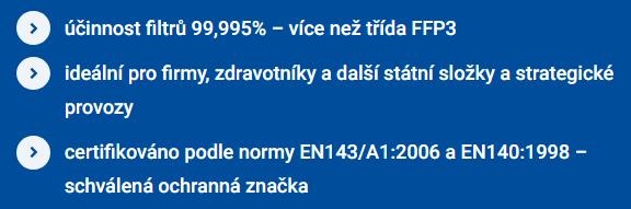[92360-screenshot-2021-02-25-wpa-nanote-png]