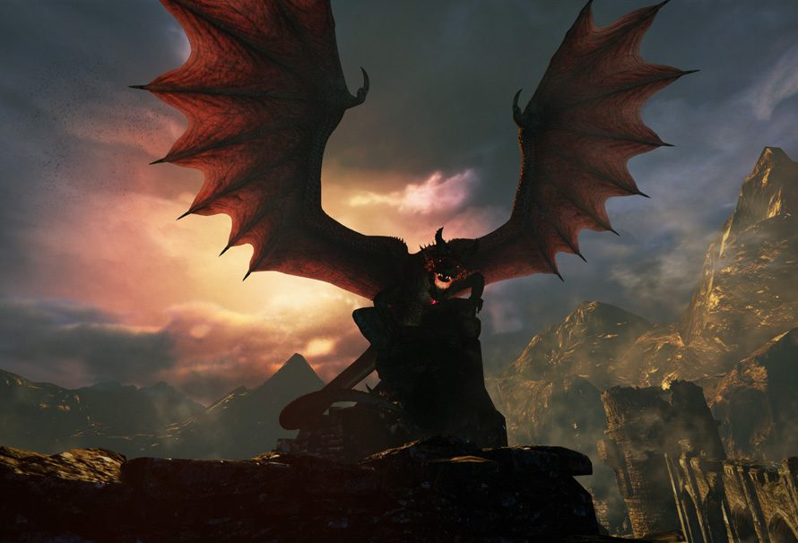 [93464-dragons-dogma-blog-890x606-jpg]